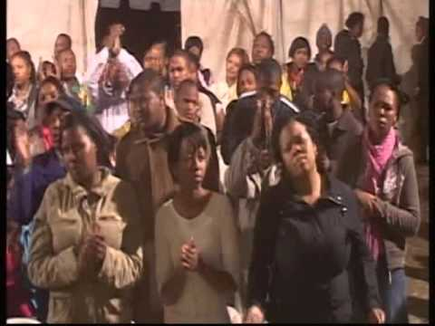 Pastor S Zondo - Chapter 11 And 12 - Part 1