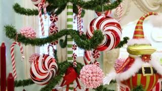 The Ultimate Christmas Wonderland
