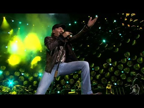 Vasco Rossi - Gioca con me (Live 2008)