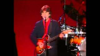 George Harrison - Devil