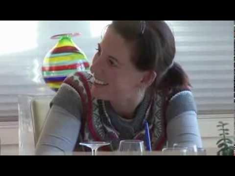 Franziska Schneiter präsidiert die BDP Schwyz
