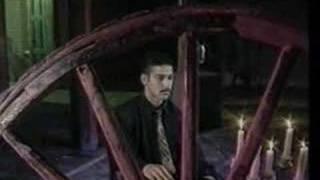 لؤي عدنان - اخدعتني (فيديو كليب)   2008