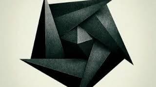The Rasmus - Black Roses Album