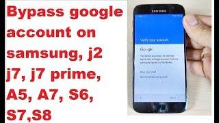 1 google account manager 6 0 1 apk download by google inc  apkmirror