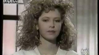 Video ANDREA DEL BOCA - Quiero gritar que te amo (1990) parte 1 download MP3, 3GP, MP4, WEBM, AVI, FLV Juli 2018