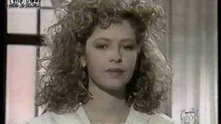 Video ANDREA DEL BOCA - Quiero gritar que te amo (1990) parte 1 download MP3, 3GP, MP4, WEBM, AVI, FLV Agustus 2018