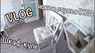 по вопросам содрудничества, моя почта: katrin09-89@mail.ru ✓ инстаграм: http://instagram.com/katrin0989/ ✓ FABERLIC https://faberlic.com/