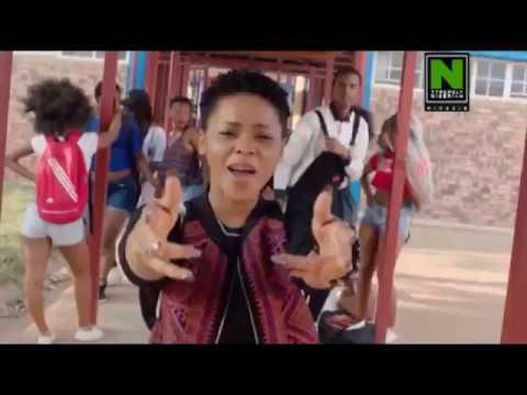 NIGERIA TOP 20 WEEK 1 HIGHLIGHTS PART I
