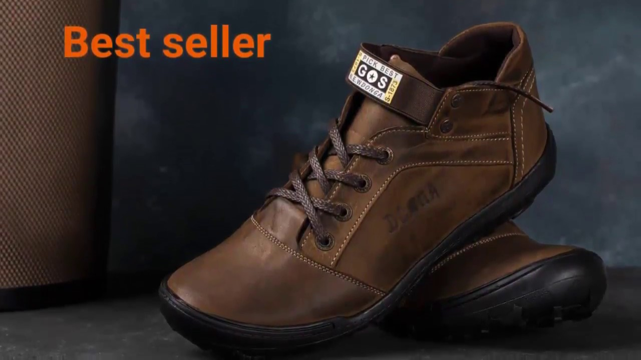 491c368c712b9 أفضل احذية رجالى جلد طبيعي من يوستفندي للاحذية بسعر 325ج - YouTube