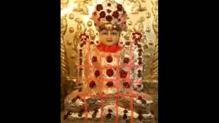 Siddhachal na Shikharo bole