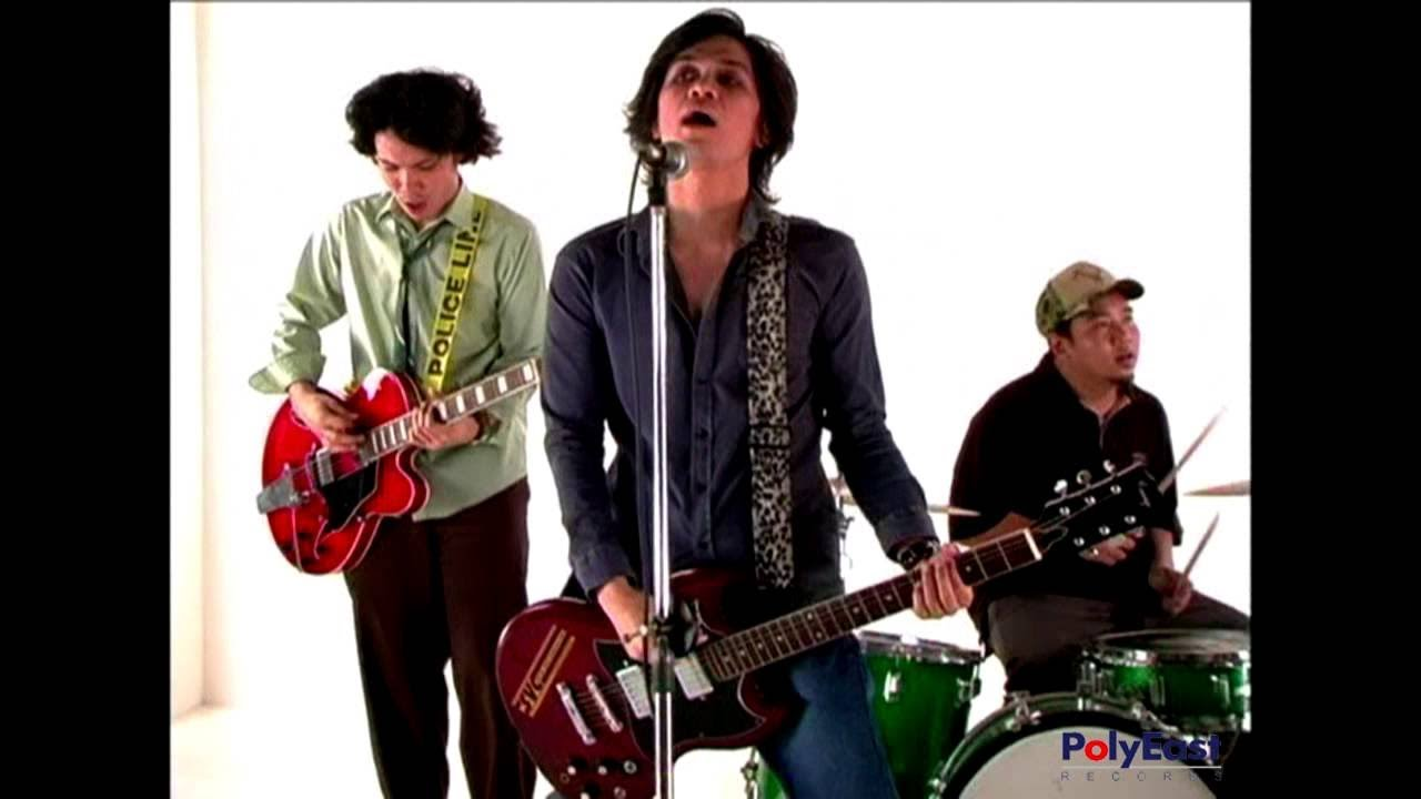 sandwich-nahuhulog-official-music-video-polyeastrecords