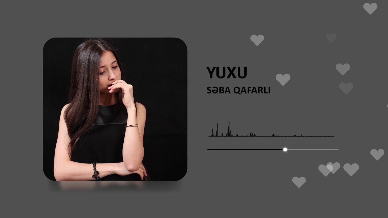 Çinare Melikzade - Şirin Günler (Official Video)
