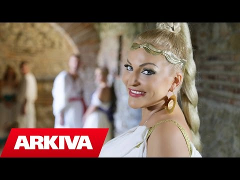 Maya - Memedheu (Official Video HD)