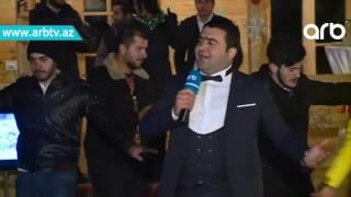 Rovsen Memmedov Bir Ayli Gece ARBTV Yeni il.mp3