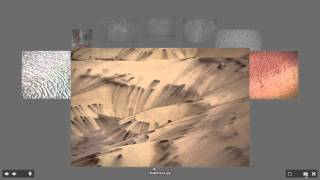 14 - сохранение изображения в коллекции  (фотошоп с нуля)