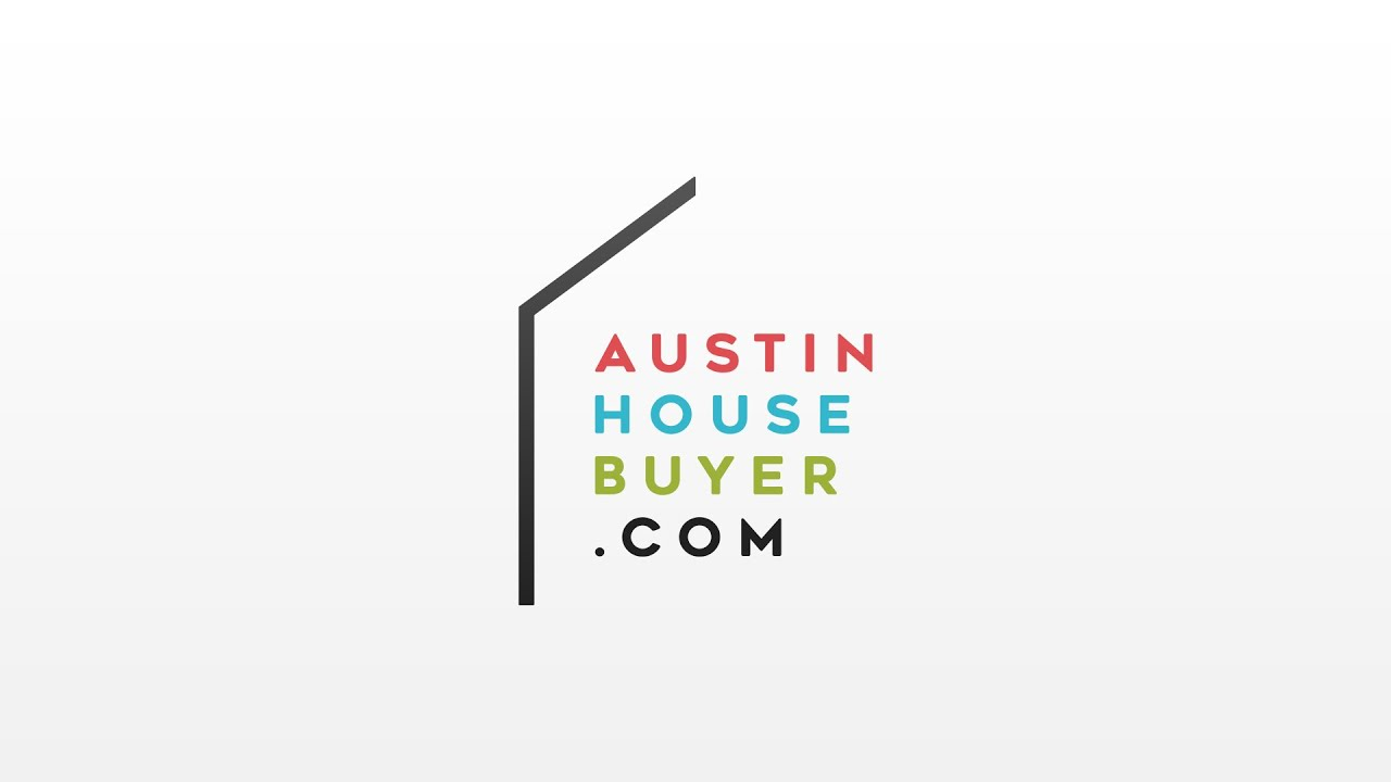 Austin House Buyer | Contact Us  |  Get An Offer  |  Get Paid