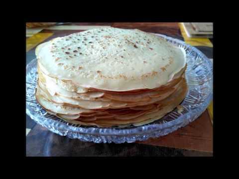 crêpes-tupperware