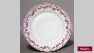 Video Antique Set of 4 French Victorian white Limoges porcelain download MP3, MP4, WEBM, AVI, FLV April 2018