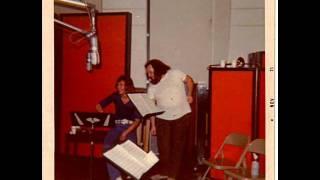 Wayne Cochran/cuttin in on my groove.wmv