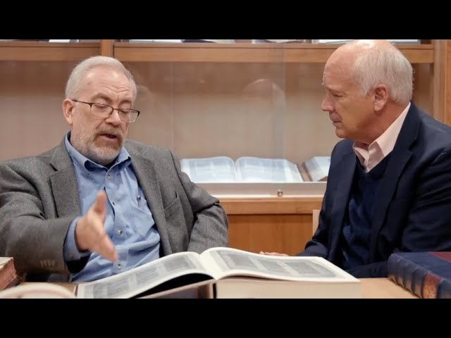 Are the Early Chapters of Genesis History?