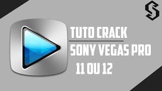 Tuto | Télécharger Sony Vegas Pro 11 ou 12 Gratuitement