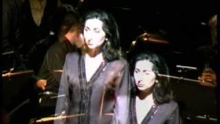 Alexandra Gravas, La Grèce en Poésie et en Musique