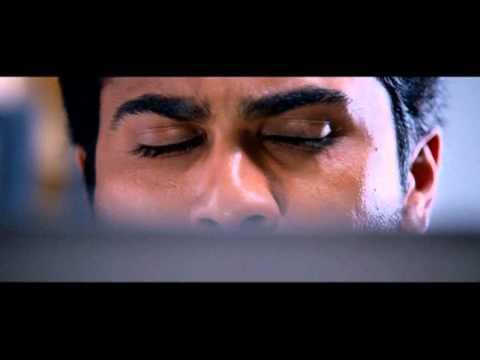 JK Enum Nanbanin Vaazhkai Tamil  Movie Trailer