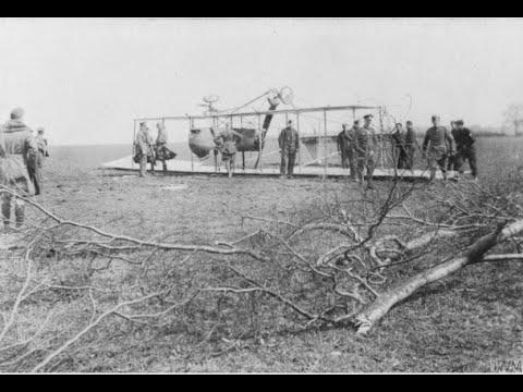 harlaxton-aerodome,-june-1917