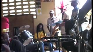Cedric Congo Myton   Inna De Yard [2005] By CaZa RooT´z
