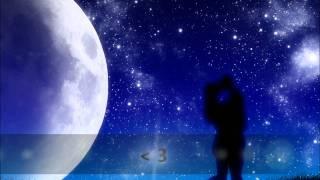 Nino - Olos o kosmos eisai esy