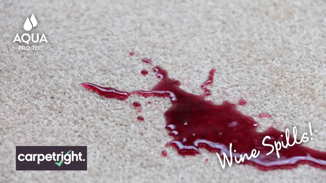 carpet right crawley  Floor Matttroy