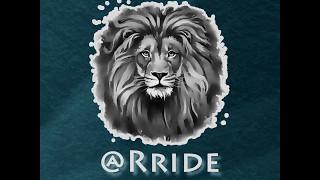 Проект @Pride75. Личностный рост, бизнес-обучение.