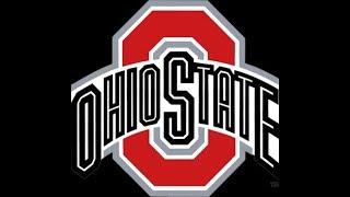 Ohio State Buckeyes Defensive Downfall