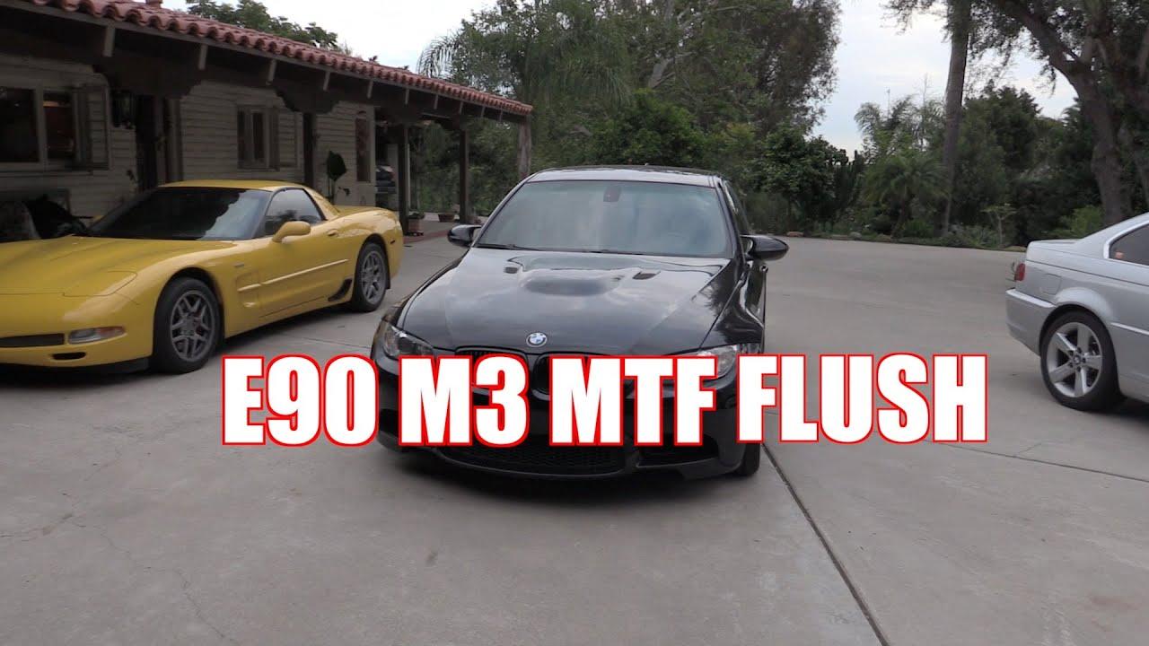 e90 m3 manual transmission fluid change youtube. Black Bedroom Furniture Sets. Home Design Ideas