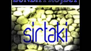 Zunda Project - Sirtaki