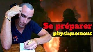 Se Préparer Pour Devenir Pompier De Paris [FireCall #3]