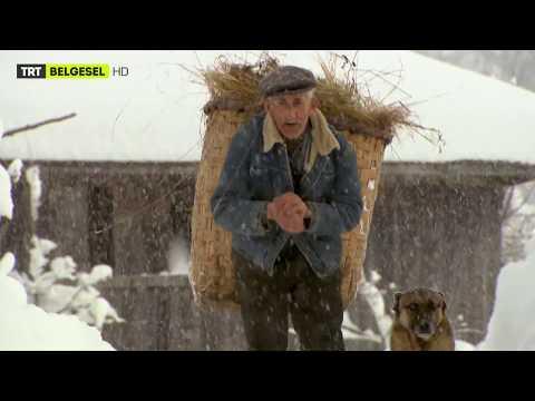 Mehmet Dede ve Köyündeki Yalnızlığı