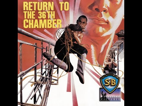 return to the 36th chamber download