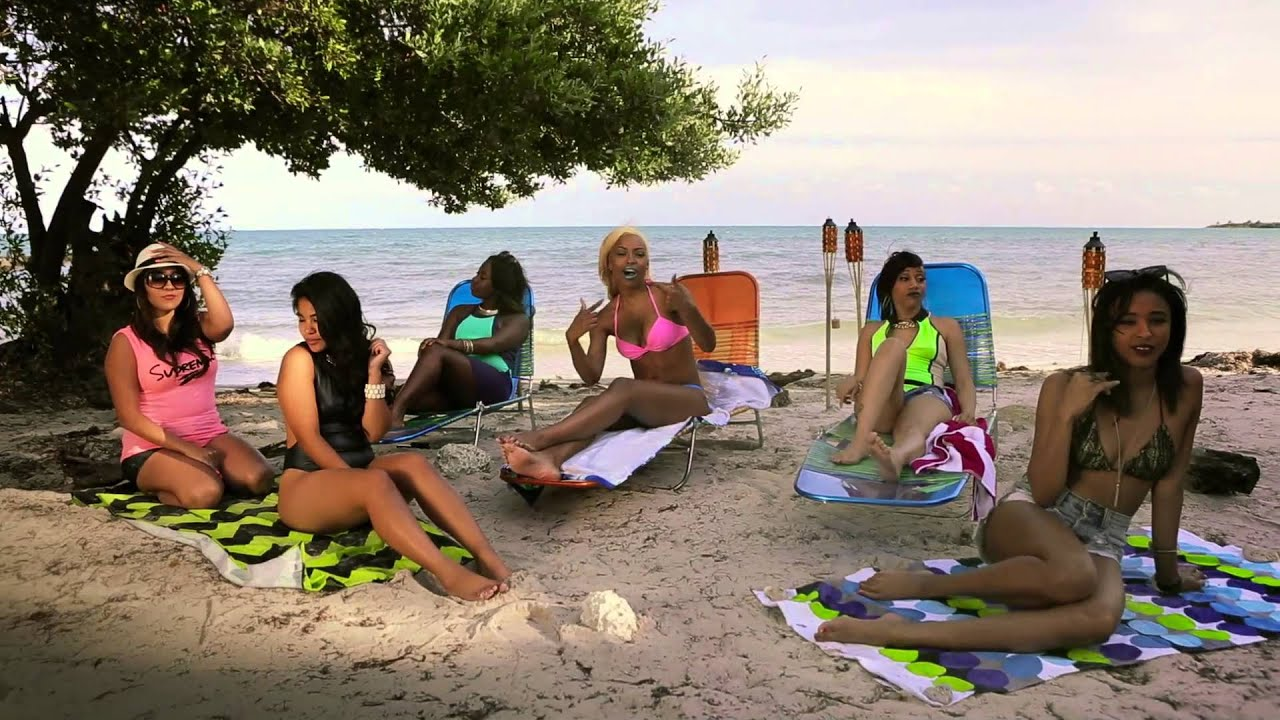 Music Video Companies In Miami Film Production