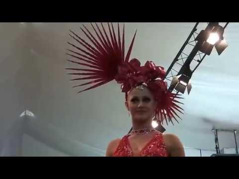 d74e33fd2261 Sapiel Blackpool Dance Festival 2013