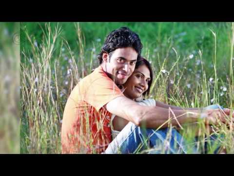 Manjaninja Mamalayil - Agni Muhurtham | K S Chithra | Malayalam Movie Song