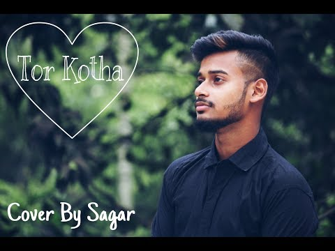 tor-kotha(tera-zirk)-darshan-raval-||-unplugged-||-cover-by-sagar