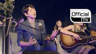 [MV] Hwang Chi Yeul(황치열), leeSA(리싸) _ Holding The End Of This Night(이 밤의 끝을 잡고)