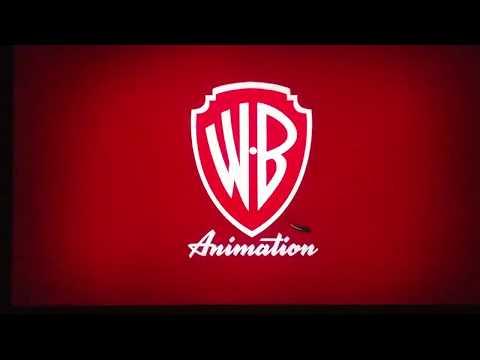 Warner Bros. Animation Logo (2018) (CAM)
