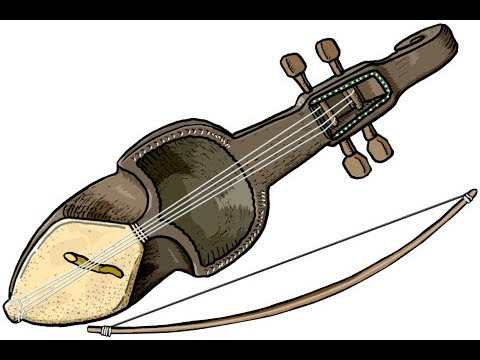 nepali music instruments Musical instruments in panche baja and naumati baja – traditional nepali music posted on march 13, 2011 october 22, 2011 by anand nepal.