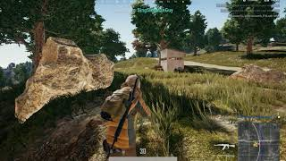 PLAYERUNKNOWN'S BATTLEGROUNDS 2018 05 03   23 28 38 01