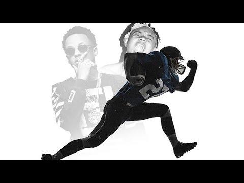 Rich The Kid - Championship ft. (Rae Sremmurd) Slim Jxmmi