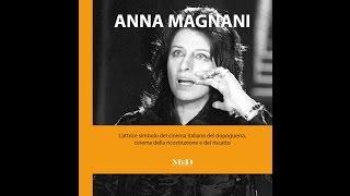 Anna Magnani 0001