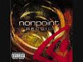 Nonpoint- Broken bones