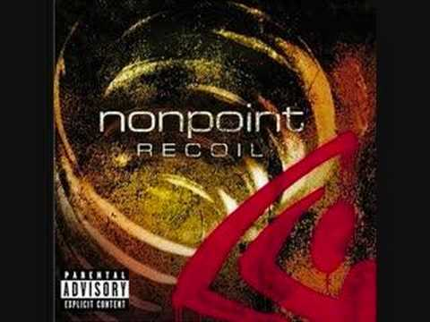 Клип Nonpoint - Broken Bones